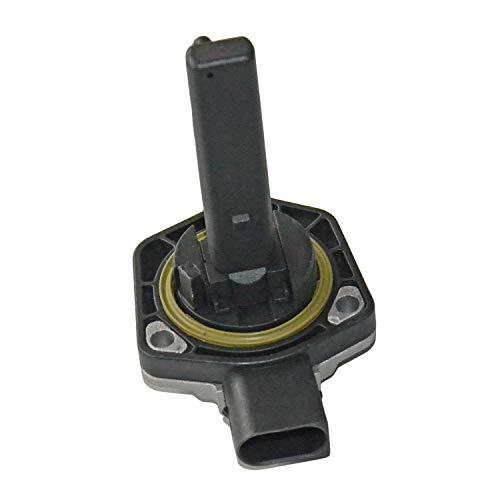 Oil Level Sensor for BMW 1 3 5 7 Series E46 E81 E87 E90 E91 318i 320i 12617501786