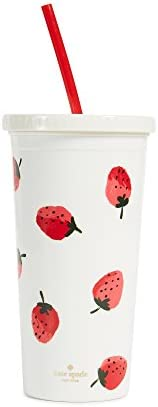 Kate Spade New York Strawberries product image