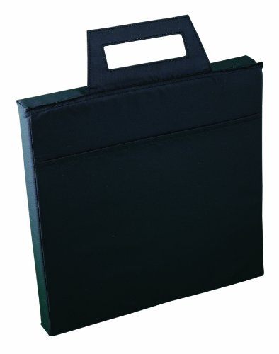 Field Stadium Seat (Bags for Less Tailgate Stadium Seat Cushion)