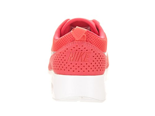 Rosso S Nike Women039; Modello Colore Sportive Sportive Scarpe Wmns Marca Rosso Thea Max Air 5wOnqxpwSr