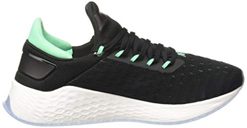 Black Sneaker V2 Uomo neon Lazr New Hypoknit Foam Emerald Balance Fresh 7nqaZ