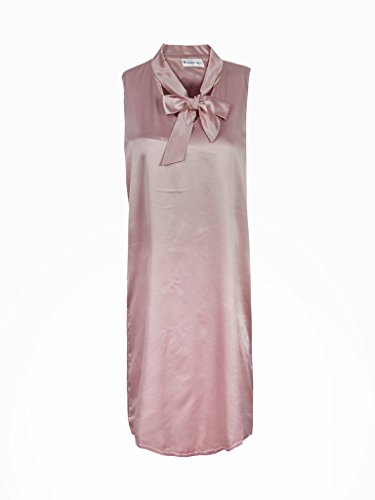 Blooming Jelly - Robe - Femme X-Large