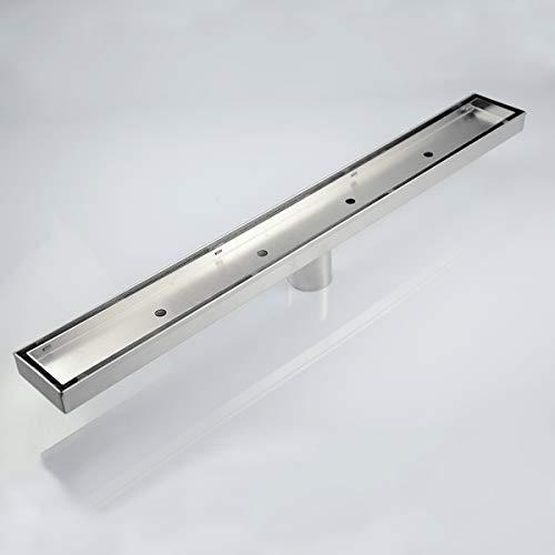 Bathroom Sink And Bathtub Accessories Gt Bathroom Fixtures