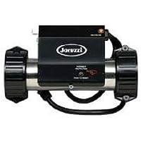 Jacuzzi Inline Whirlpool Heater LH05000