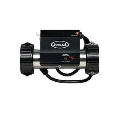 Jacuzzi Inline Whirlpool Heater LH05000 by Jacuzzi