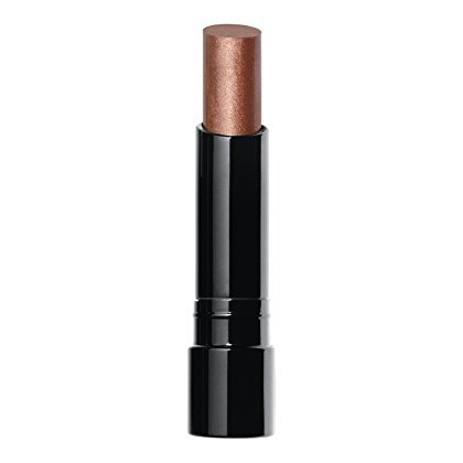 Bobbi Brown Beach Nudes Sheer Lip Color - Boho Bronze ()