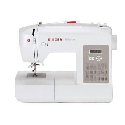 sewing machine 5400 - 3