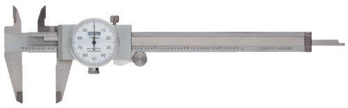 4 inch caliper dial - 6