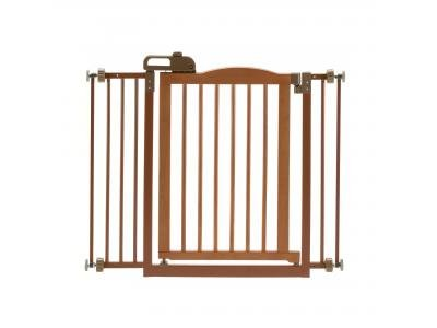 Richell 94928 Pet Kennels and Gates by Richell