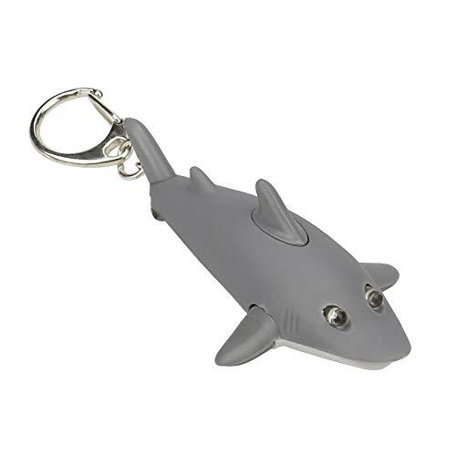 Shark Led Light Kit in US - 5