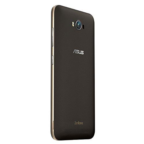 Asus-Zenfone-Max-Black