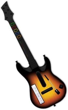 Guitar Hero World Tour: Amazon.es: Videojuegos