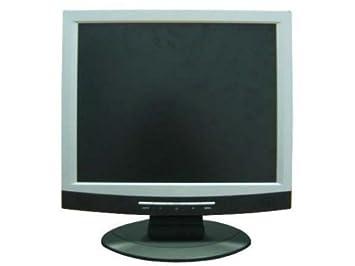AMW LCD MONITOR DESCARGAR DRIVER