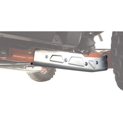 a arms rzr 900 - 7