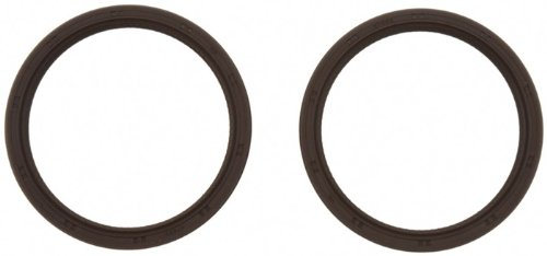 Victor Reinz JV5140 Engine Camshaft Seal (2005 Toyota Sequoia Camshaft Seal compare prices)