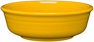 product image for Homer Laughlin Small 14 1/4 oz Cereal Bowl, Daffodil