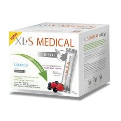 xls medical direct - 2