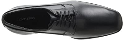 Calvin Klein Men's Edison Loafer