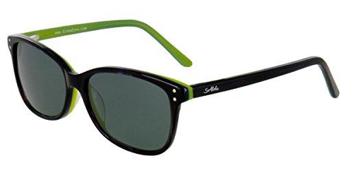 "Aloha Eyewear ""Tek Spex 1008"" Women's Progressive Bifocal..."