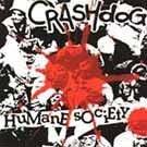 Crashdog-Humane Society-CD-FLAC-1990-FATHEAD Download