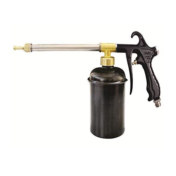 Painter Spray Gun (LABEL) Oil Spray Gun OSG-07. (Pack of 1)