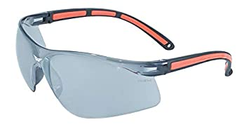 Global Vision Eyewear Matrix Safety Glasses