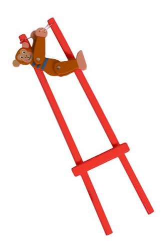 toyplay-monkey-acrobat-squeeze-toy