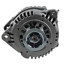 TYC 2-13901 Nissan/Infiniti Replacement Alternator