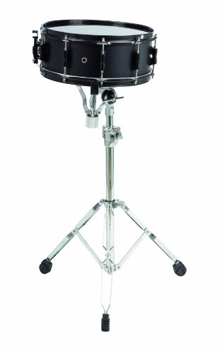 (Gibraltar 6706EX Heavy Double Braced Extended Height Snare)