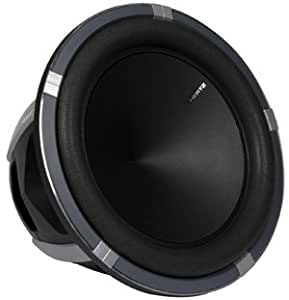 Amazon.com: Hertz Mille ML3800 15-Inch 900 RMS 4 Ohm Competition