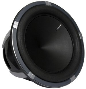hertz-mille-ml3800-15-inch-900-rms-4-ohm-competition-subwoofer-3600w-max