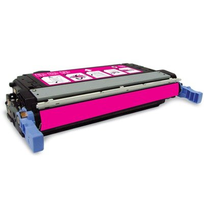 Generic Compatible Toner Cartridge Replacement for HP Q5953A ( Magenta )