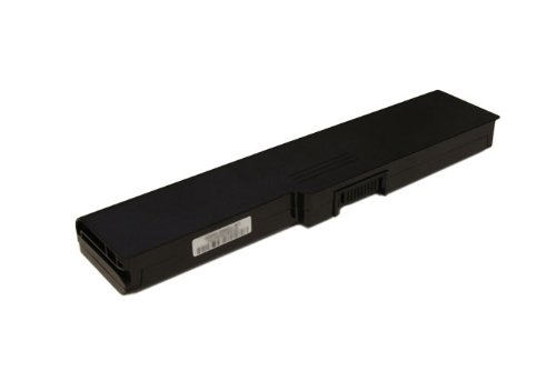 LB1 High Performance Battery for Toshiba Satellite L650-1FC L650-1G3 L650-1GC L650-1GD L650-1GF L650-1GT L650-1JT L650-1JU L650-1K2 L650-1KR L650-1M0 L650-1M8 L650-1MC L650-1MT L650-1MV L650-1MX L650-1N8 PA3634U-1BAS PA3635U-1BAM PA3635U-1BRM PA3638U-1BAP PA3816U-1BAS PA3816U-1BRS PABAS117 PABAS178 PABAS227 PABAS228 PABAS229 TS-M305 PA3634U-1BRS Laptop Notebook Computer PC - 6 Cells