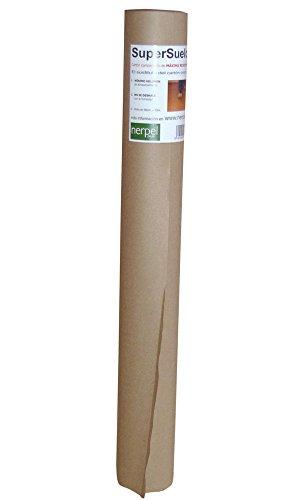 NERPEL - Carton Super Suelos R/45 M Nerpel 90 Cm