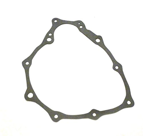 (M-G 330454 stator Side Cover Gasket for Honda trx 400EX trx400EX Sportrax)
