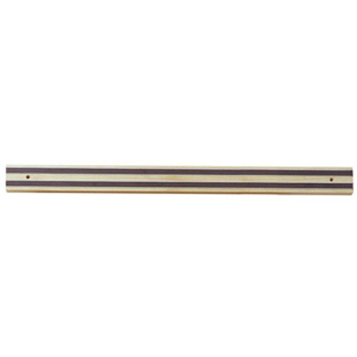 Norpro 24-Inch Magnetic Knife Tool Bar by Norpro (Image #2)