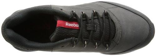 Chaussures Reebok Ou Femmes Classique Marche De Sporterra Mod Gris qCr5wCv