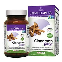 New-Chapter-Cinnamon-Force