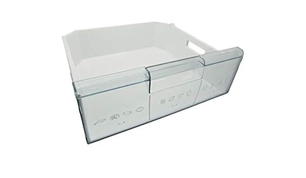 BALAY - Cajon congelador Balay 3KE5836A/03 * 1º y 2º*: Amazon.es ...
