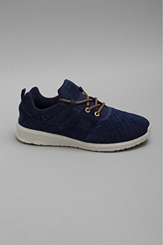 DC Shoes Heathrow LX - Low-Top Shoes - Chaussures basses - Homme
