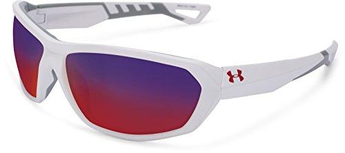 Under-Armour-Rage-Sunglasses-White-Frame-Gray-w-Infrared-ML-Lens