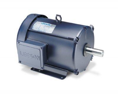 2hp blower motor - 8