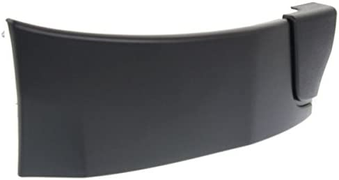 Koolzap For 07-14 Chevy Tahoe Rear Fender Molding Moulding Trim RH Passenger Side GM1769108