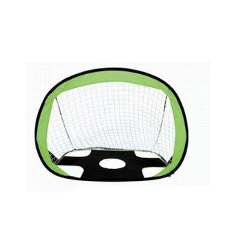 クリスマススリチンモイハプニング子供用テント折りたたみ屋外サッカーゴール、仕様:110 * 80 * 80CM