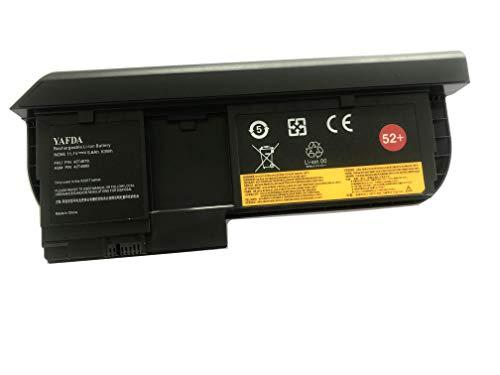 x220t battery - 1