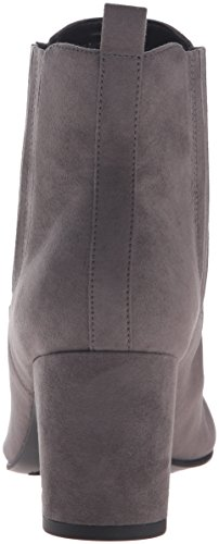 Cole Away Women's Charcoal Reaction Kenneth Bootie Float Ankle fB4zq4wxCn