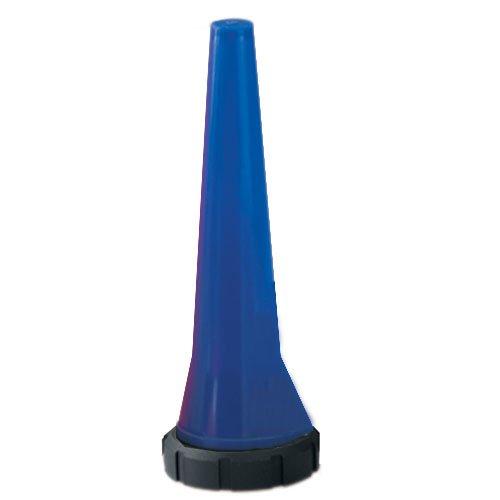 Streamlight Safety Wand Polystinger Led/Ds Led Blue