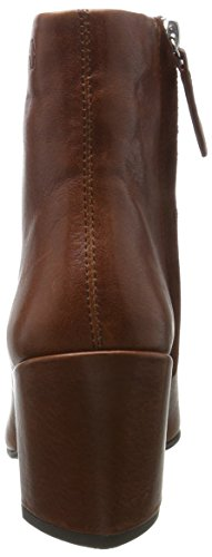 Vagabond Women's Melina Boots Brown (Dark Brandy 41) U4z8zx62V
