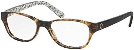 Tory Burch Women's TY2031 Eyeglasses