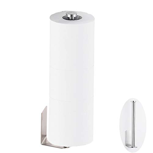 Most bought Paper Towel Holders